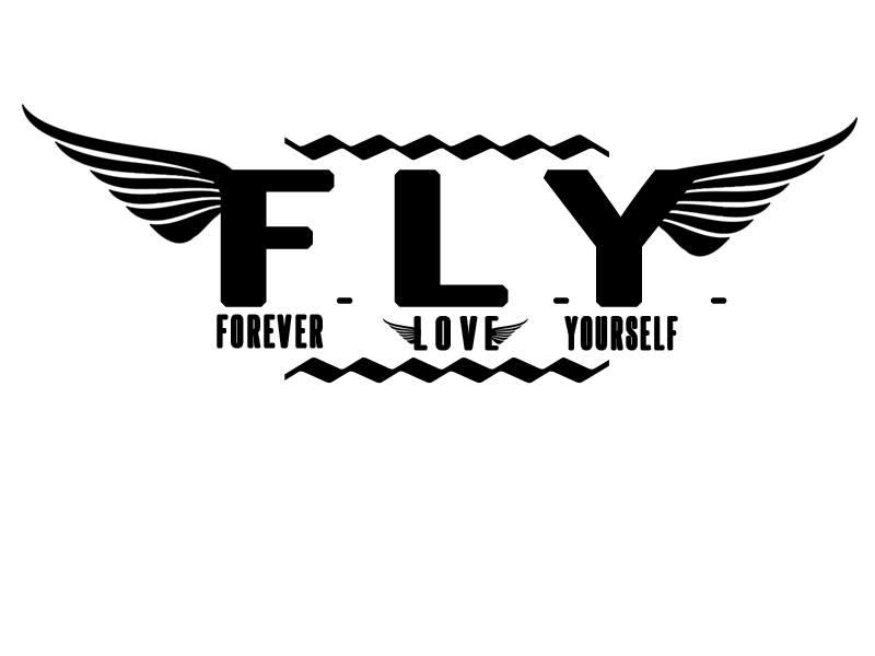 FlyForever_logo