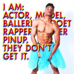 I-Am-shermelxoxo-model-dancer-actor