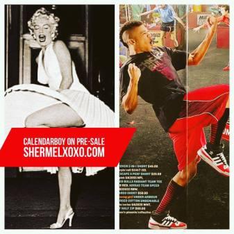calendar-boy-2017-project-ad-sticker-finishline-marilynshermelxoxo